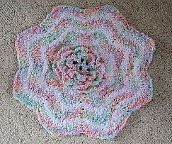 Free Crochet Patterns You Can Sell : pp83de0460.jpg