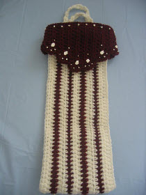 Free Crochet Patterns You Can Sell : ppd3fd2821.jpg