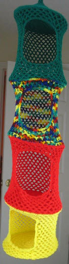 Free Crochet Patterns For Organizers : ppf3900601.jpg